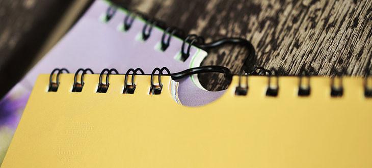 Calendario Fiscale.Calendario Fiscale 2016 Le Scadenze Fiscali Di Marzo